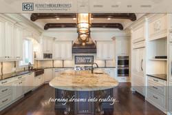 Kenneth-Bealer-Home-Builder-website-desi