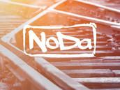 Logo_NODA.jpg