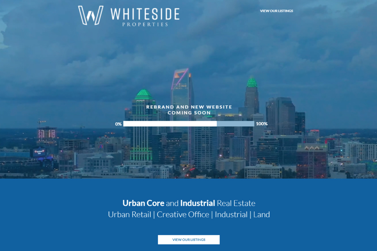 whiteside-properties-urban-retail-real-e