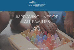 Winer_family-foundation-Non-profit-website-design.jpg
