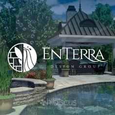 Logo_ENTERRA.jpg