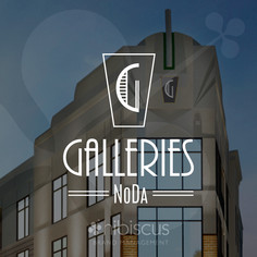 Galleries-at-Noda-apartments-logo-by-Hib