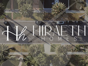hiraeth-homes.jpg