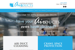 appalachian-air-ducts-website-design-by-hibiscus.jpg