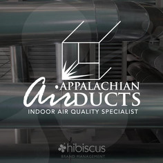 logo-AppalachianAirDucts.jpg