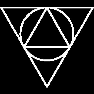 circle-triangle-base.png