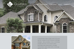 Casa-Forte-Home-Builder-website-design.jpg