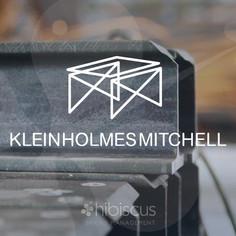 Logo_KHM.jpg