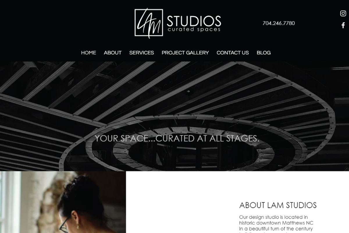 lamstudios-interior-design-retail-websit