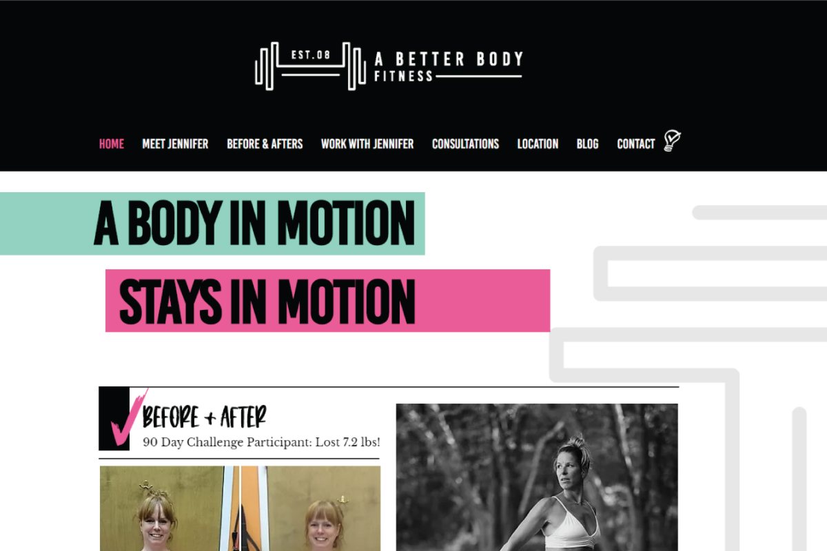 A-Better-Body-Matthews-Website-fitness-p