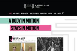 A-Better-Body-Matthews-Website-fitness-personal-trainer.jpg