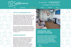 stellar-dental-website-design.jpg