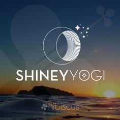 shiney-yogi-yoga-logo-by-hibiscus.jpg