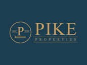 PIKE-logo-Saturday.jpg