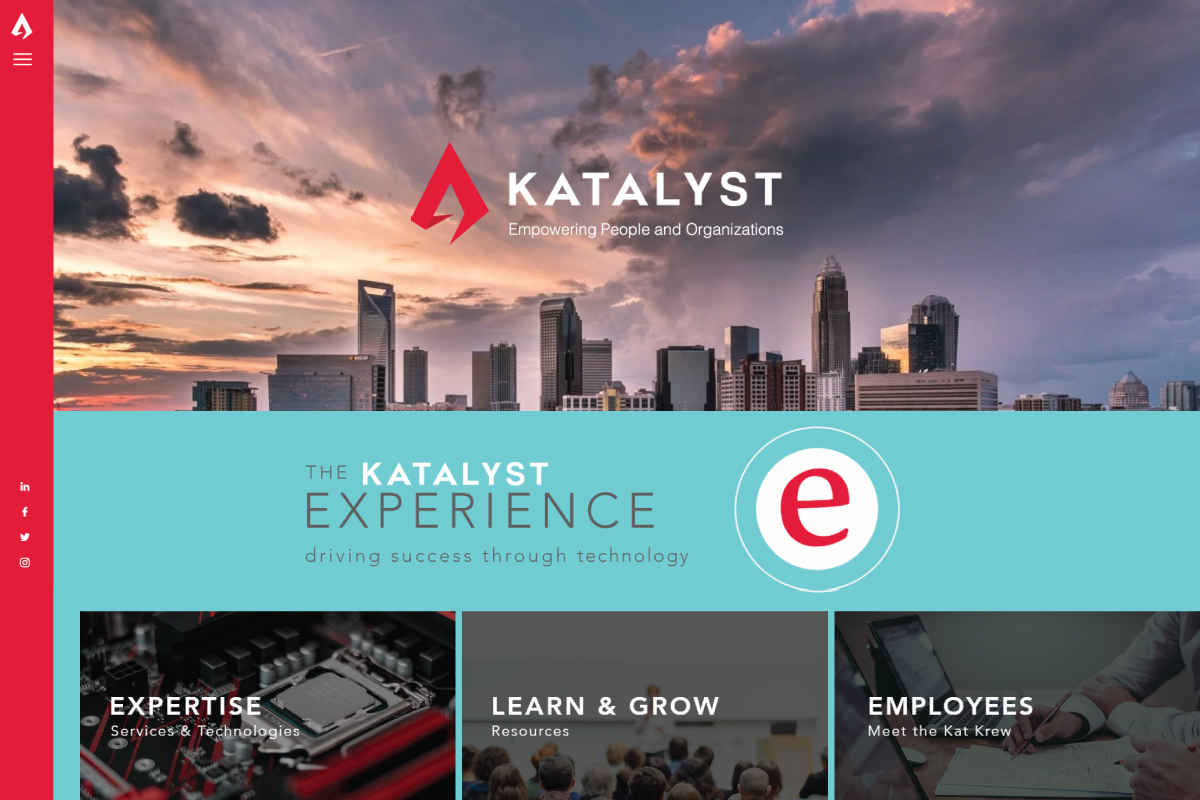 Katalyst-IT-engineering-managed-services
