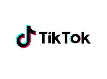 Is your business on TikTok?