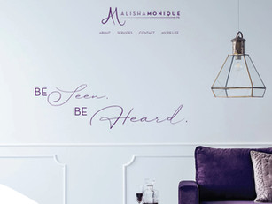 alishamonique-pr-website-design-by-hibis