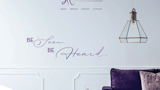 alishamonique-pr-website-design-by-hibis