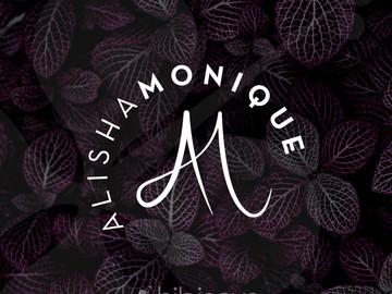 AlishaMonique&co-logo-designed-by-hibisc