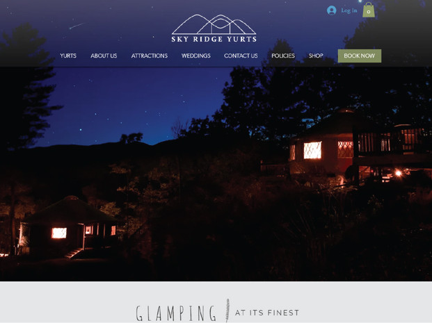 Sky-Ridge-Yurts-Booking-Website-Travel-g