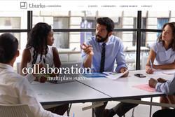 tbacharlotte-recruiting-website-design-by-hibiscus.jpg