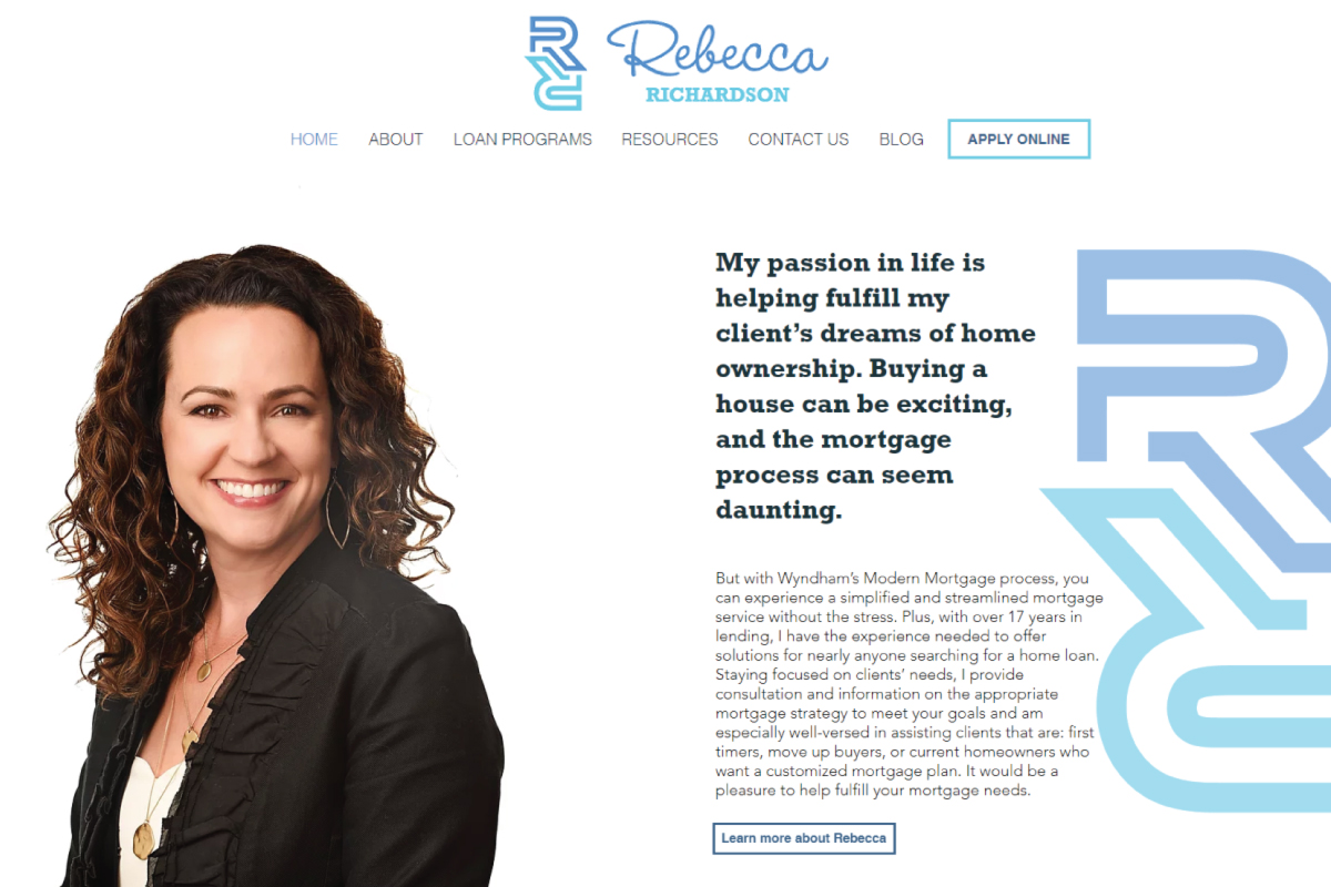 rebecca-richardson-mortgage-co-personal-