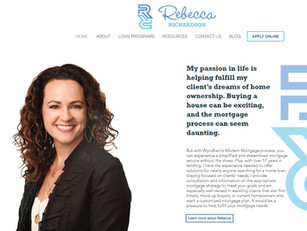 rebecca-richardson-mortgage-co-personal-