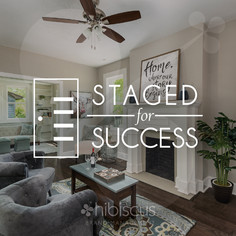 staged-for-success-logo-designed-by-Hibi