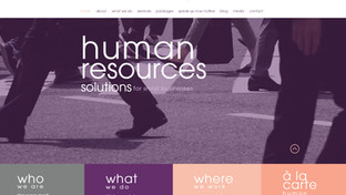 employers-advantage-virtual-hr-consultant-website-designed-by-hibiscus.jpg