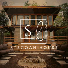 stecoah-house-logo-designed-by-Hibiscus.
