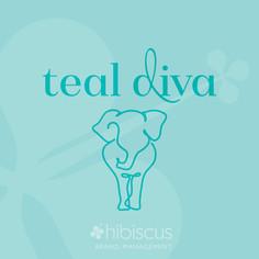 tealdiva-elephant-brand2.jpg