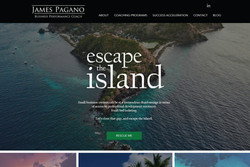 james-pagano-business-performance-coach-website-designed-by-hibiscus.jpg