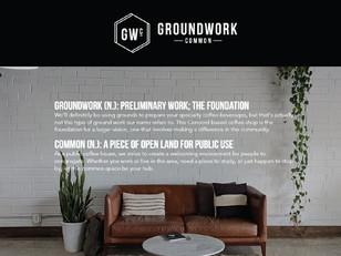 groundwork-common-coffeeshop-concord-nc-
