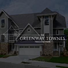 greenway-townes.jpg