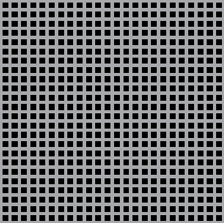 grid-grey.png