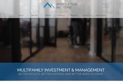 Middleton-Myers-Real-Estate-Website-Property-Management-Investments.jpg