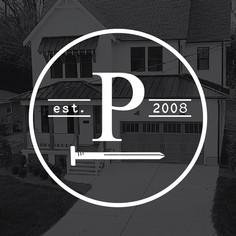PIKE-logo-Friday.jpg