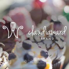 Logo_ClaudiaWard.jpg