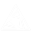 logodesign-graphic.png