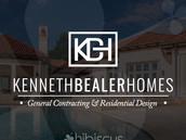 logo-KennethBealerHomes.jpg