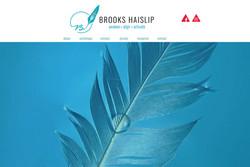 Brooks-haislip-yoga-website-design-by-hibiscus.jpg