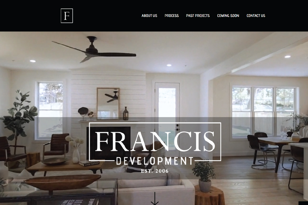 Francis-Development-washington-DC-Home-B