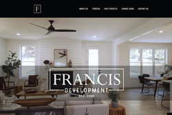 Francis-Development-washington-DC-Home-Builder-website-design.jpg