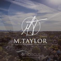 logo-m.taylor-mortgage-consultant-person