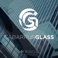 Logo_Cabarrusglass.jpg