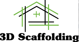 A Taunton Scaffolding company