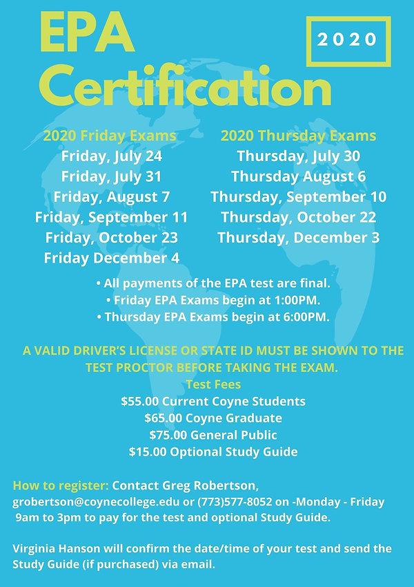 EPA Certification 2020.jpg