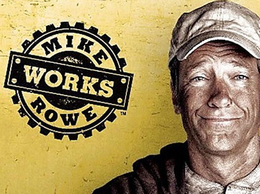 mikeroweWORKS Scholarship 2021