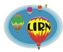 LIRN Tutorial