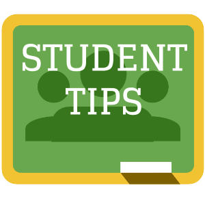 Google Classroom: Tip and Tricks